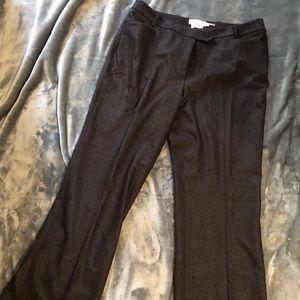 Calvin Klein modern fit dress pants